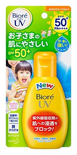 biore-uv-nobi-nobi-kids-milk-spf50-pa-waterproof-90g
