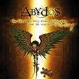"""Abydosvon """"Abydos"""""""