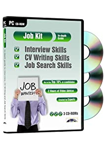 essay skills get job Essay writing jobs quick job i would think shawn - training period before you are given your first student - strong college essay writing and editing skills.