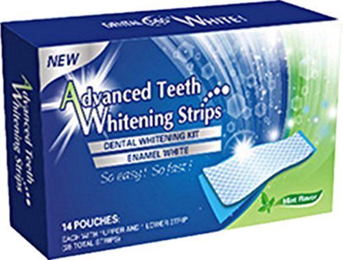 ardisle-28-teeth-whitening-strips-professional-home-tooth-bleaching-whitestrips-14-day