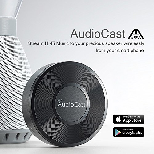 aupalla-music-streamer-with-spotify-pandora-netflix-tunein-iheartradio-music-services-for-apple-ios-