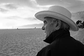 Image of Charles Aznavour