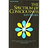 Spectrum of Consciousness