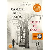 le jeu de l&#39;angepar Carlos Ruiz Zafn