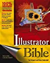 Illustrator CS2 Bible