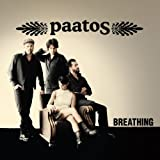 Breathing by Paatos (2011-03-17)