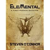 EleMental: A First-person Shooter