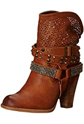 Not Rated Women's Pismo Boot
