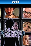 A Scanner Darkly (2006) [HD]
