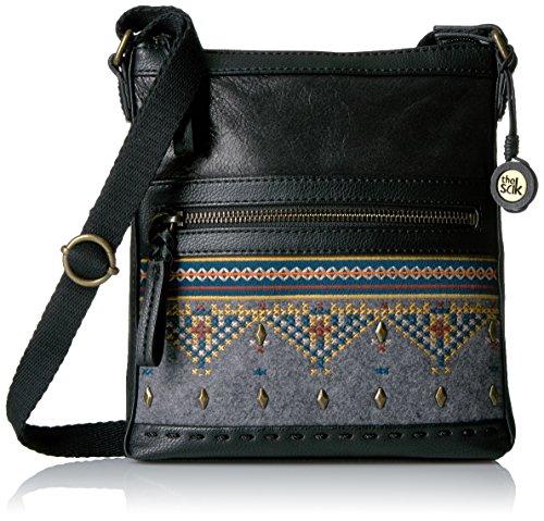 the-sak-pax-swing-pack-black-embroidered-felt