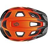 Scott-Sports-2016-Vivo-CPSC-Mountain-Bicycle-Helmet-241074