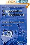 Ergonomics for Beginners: A Quick Ref...