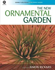 The New Ornamental Garden (CSIRO PUBLISHING Gardening Guides)