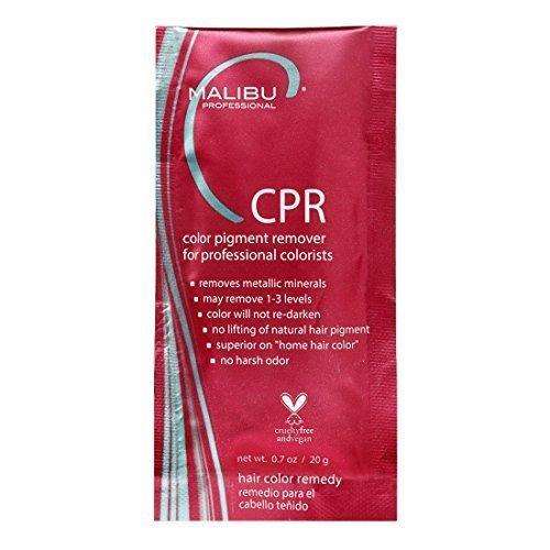 malibu-c-cpr-color-pigment-remover-1-packet-7-oz