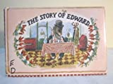 The Story of Edward (0819308684) by Dumas, Philippe