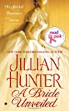 Read Pink A Bride Unveiled: The Bridal Pleasures Series (0451416686) by Hunter, Jillian