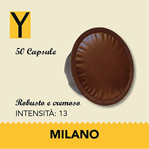 50-capsulas-lavazza-a-modo-mio-milano