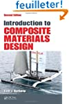 Introduction to Composite Materials D...