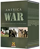 America At War Megaset (Repackaged)