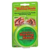 OKeeffes Working Hands Hand Cream 2.7 Ounces