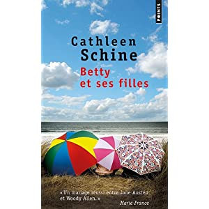 Betty et ses filles de Cathleen Schine 51bYy4sT5UL._SL500_AA300_