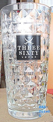 three-sixty-vodka-longdrinkglas-2-stuck