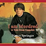 I Am Mordred | Nancy Springer
