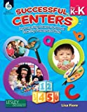img - for Successful Centers: Standards-Based Learning Centers That Work book / textbook / text book