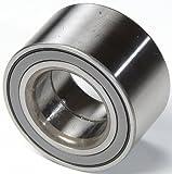 National 511031 Wheel Bearing