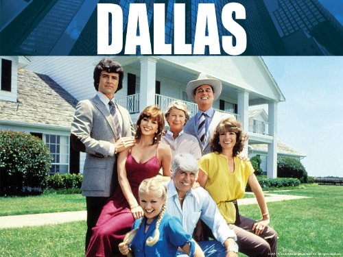 dallas the complete first and second seasons larry hagman ken kercheval patrick. Black Bedroom Furniture Sets. Home Design Ideas