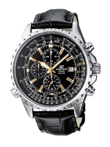 casio-ef-527l-1avef-edifice-reloj-para-hombre-de-cuarzo-correa-de-piel-color-negro-con-cronometro