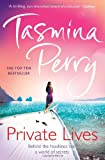 Private Lives Tasmina Perry