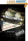 Mix Tape No. 1