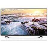 LG 65UF860V LG 65 INCH 4K LED ColourPrime WCG WebOS 2.0 TV (incl Magic Remote) WiFi 2.0Ch 20W