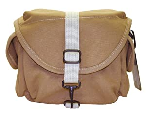 Domke F-8 Small Shoulder Bag