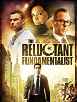 The Reluctant Fundamentalist [HD]