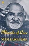 Miracle of Love (0140193413) by Dass, Ram
