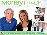 Money Track