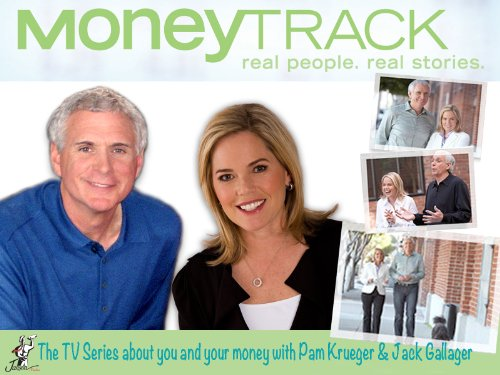 Money Track Ep. 310: Don'T Get Duped