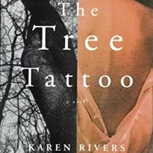 The Tree Tattoo Audiobook