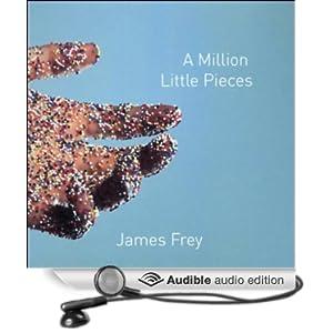 a million little pieces pdf