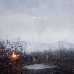 Blog de alternativesound : Alternative Sound, Top 20 2011