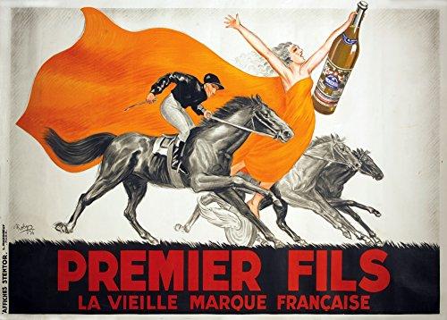millesime-bieres-vins-et-spiritueux-premier-fils-la-vieille-marque-francaise-environ-1936-sur-format