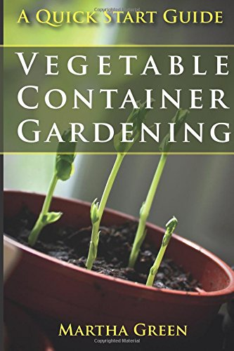 vegetable-container-gardening-a-quick-start-guide