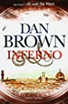INFERNO (Emp�ries narrativa)