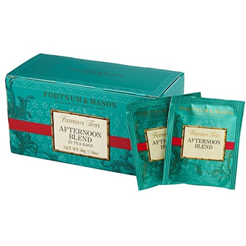 british-royal-warrant-fortnum-mason-afternoon-tea-box-type-tea-bag-25-input-fortnum-mason-afternoon-