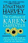 The Confusion of Karen Carpenter (Eng...
