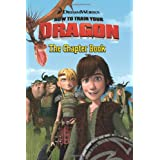 How to Train Your Dragon: The Chapter Book (DreamWorks How to Train Your Dragon (Harperfestival))by J. E. Bright
