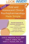 Child and Adolescent Clinical Psychop...