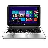 HP ENVY 15t i7-4710HQ Quad Core Notebook Laptop PC